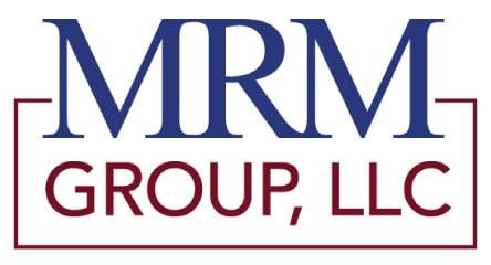 MRM Group